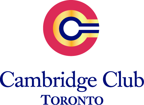CambridgeClub-colour